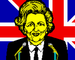 Margaret Thatcher with Union Jack Background.png