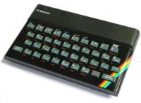 ZX Spectrum 48K.png