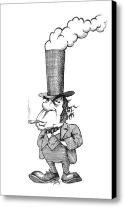 isambard-kingdom-brunel-caricature-science-photo-library.jpg