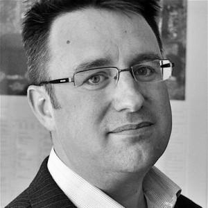 John Turner - chief executive officer of XBRL International.jpeg