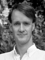 Philip Allen - chairman - CoreFiling - black and white.jpg