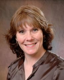 Professor Joanne Locke - Head of The Open University Business School Department of Accounting and Finance and Professor of Accounting.jpg