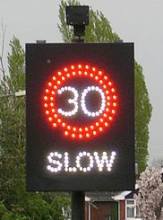 220px-Vehicle_activated_sign_(VAS)_speed_limit_enforcement.png