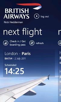 Flight details (2)_blog.png