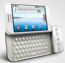 gphone.jpg