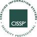 CISSP_logo.jpg