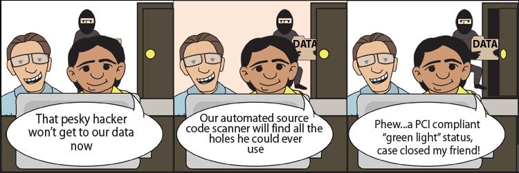 securitybs-cartoon023.png