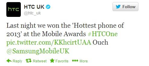 HTC tweet 1.jpg