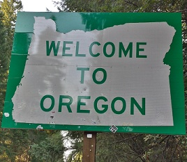 Welcome to Oregon.jpg