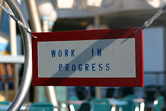 Work in progress_blumpy.jpg