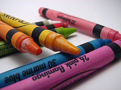 Flickr_albastrica mititica_crayons.jpg
