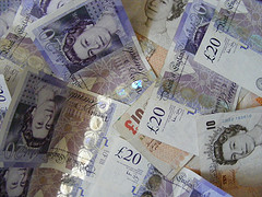 Flickr_money_Christopher Isherwood.jpg