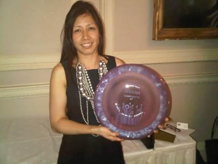 Wendy winner430.jpg