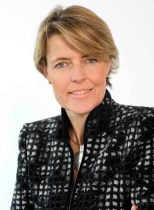 Christine Hodgson.jpg