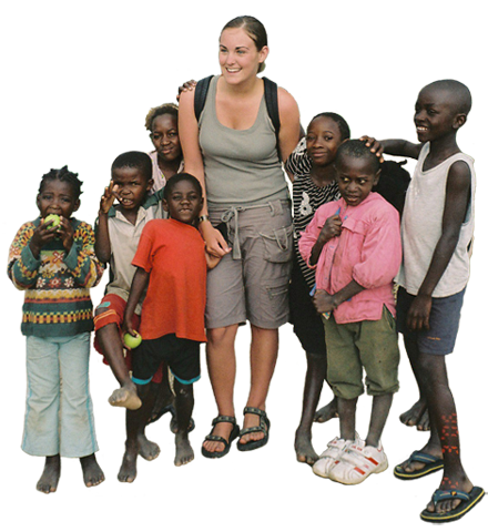 photo_africa_cutout_Emily Cummins.png