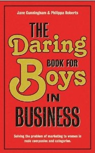 Daring books for boys in business image.jpg