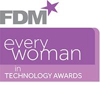 EW technology award logo_small.jpg