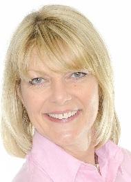 Karen Gill 2011.jpg