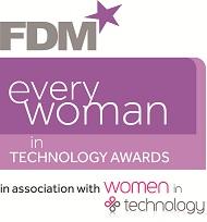 New Everywoman FDM logo.jpg