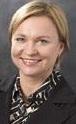 SAP CFO Elena.jpg