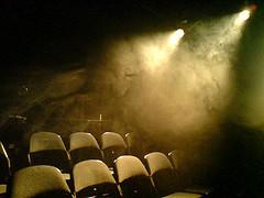 flickr_kevan_spotlights.jpg