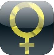 Mortimer Spinks women in tech app for WITsend blog.jpg