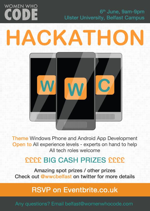 WWCodeBFS_Hackathon.jpg