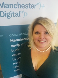 Katie Gallagher, Managing Director, Manchester Digital - large.jpg