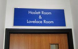 haslett-lovelace.jpg