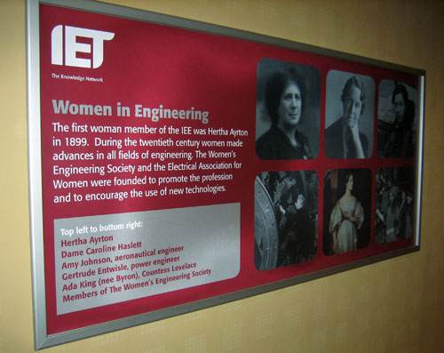 women-in-engineering.jpg