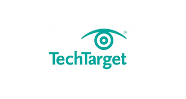 whatis.techtarget.com