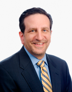 Stephen Gold, CIO, CVS Health