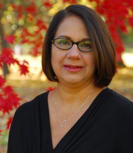 Luiza Aguiar