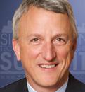 Joel Jacobs, CIO