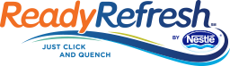 readyrefresh_main_logo