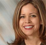 Liz Herbert, analyst, Forrester Research