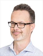 Dirk Hermans, Voxbone