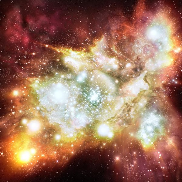 600px-2003-32-gravitationallens.jpg