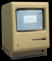 macintosh_128k_transparency.png