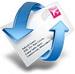 IDX-1 file format