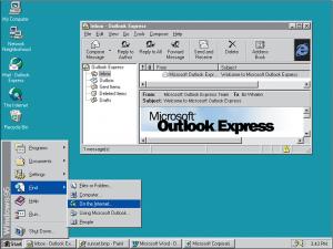 Windows 95-2