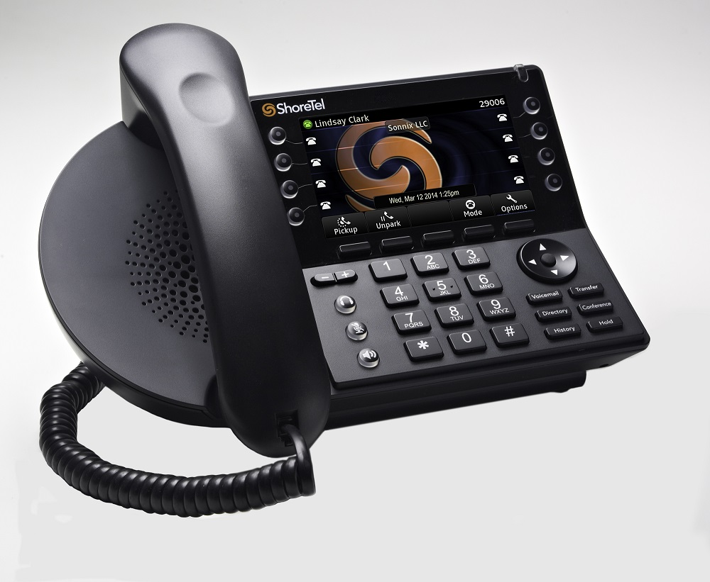 shoretel contact center administration guide