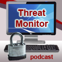 Threat Monitor