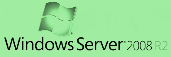 "R2 appears to be Microsoft's ""greenest"" server OS to date."