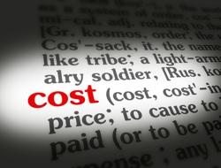 MPLS Costs