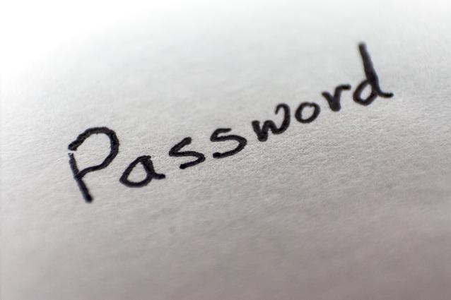 password-1241638-638x425
