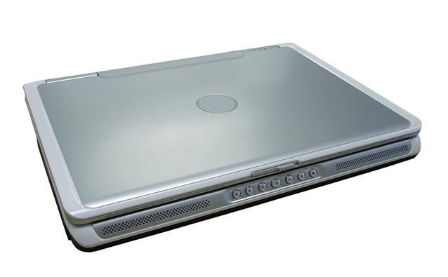 laptop-1242561-638x395