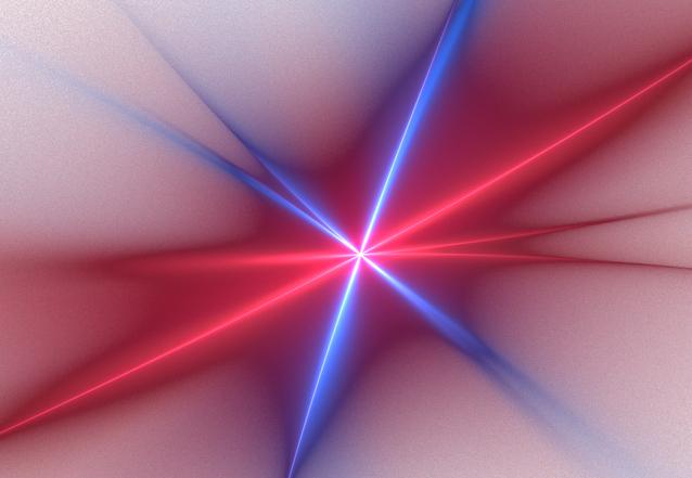 laser-game-1171080-638x441