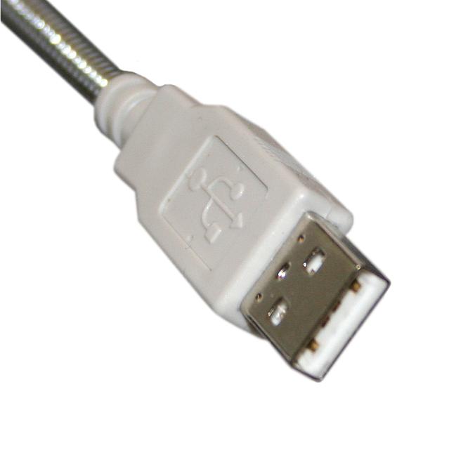 usb-2-1243297-639x651