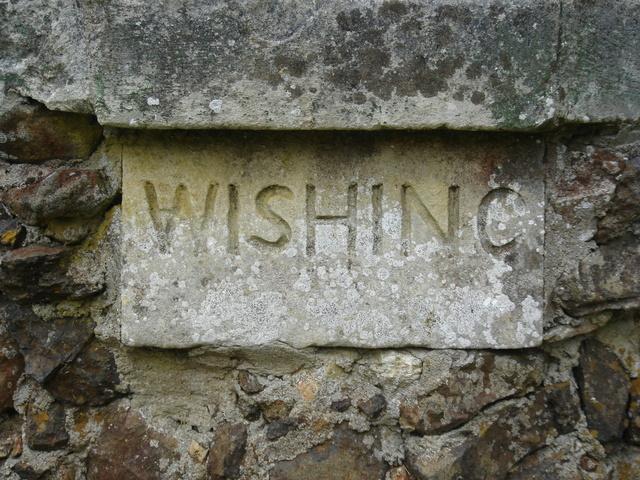 wishing-1406415-640x480